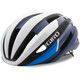 Giro Synthe MIPS Bike Helmet blue/white